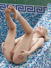 Feeona Ahe - russian super pornstar