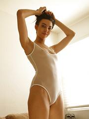 Araya Acosta Sexx Daws