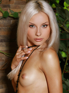 erotic model Adelia A